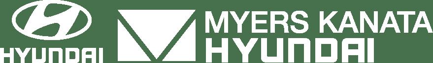 Myers Hyundai Kanata
