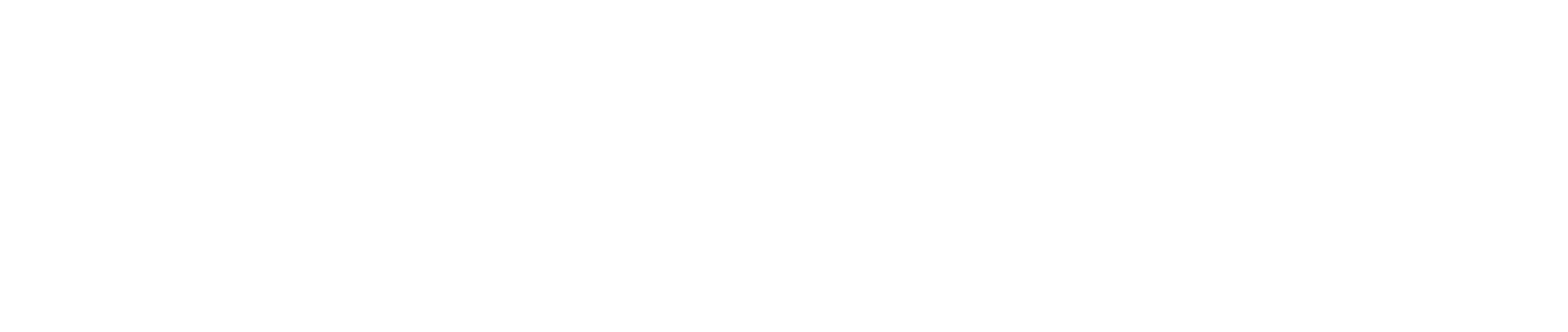 Myers Autogroup